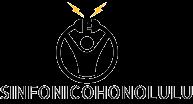 SINFONICOHONOLULU